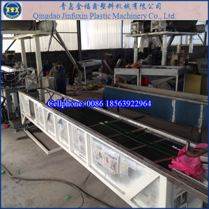 Pet Strapping Band Production Line pictures & photos