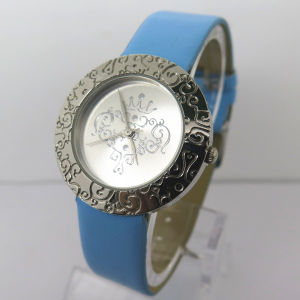 Women′s Charming Diamante OEM Wholesale Watch