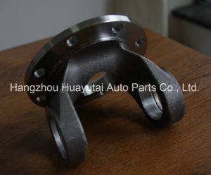 02-334, 41-092, at-1352, S-359 Flange Yoke pictures & photos