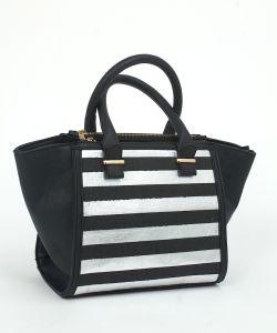 Hot Style Best Designer Handbag Designers Las