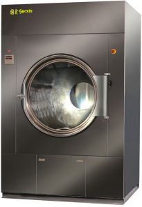 Fully Automatic Dryer (GZZ/GDZ/GRZ-100)