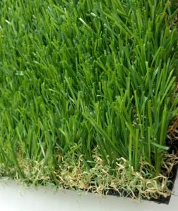 Synthetic Grass for Garden (E630218GDQ12041)