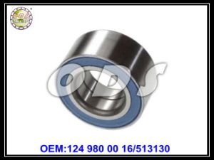 Rear Auto Bearing (124 980 00 16) for Mercedes Benz pictures & photos