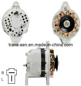 12V 40A Auto Alternator for Mitsubishi Ford and Mazda (1-1152-01MI) pictures & photos