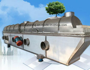 Industrial Iodized Edible Refined Salt Production Equipment with ISO9001 pictures & photos