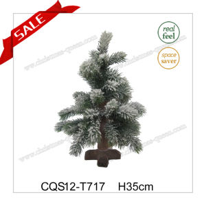 2017 New Arrival Factory Price Artificial Mini Christmas Tree