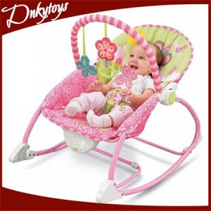 Stupendous China Infant To Toddler Rocker Automatic Rocking Baby Chair Machost Co Dining Chair Design Ideas Machostcouk