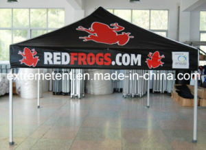 Commerical Enclosed Folding Tents for Party Tent