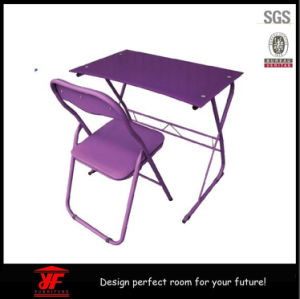 Astonishing Wooden Designs Cheap Adult Folding Study Table Chair On Sale Beutiful Home Inspiration Ommitmahrainfo