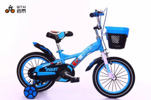 Kids Bicycle Baby Cycle Children Bike Xd pictures & photos