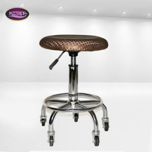 China Used Barber Chairs For Sale Salon Chair Hair Salon Furniture