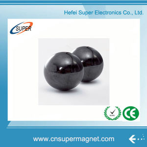 High Quality Powerful Magnetic Ball pictures & photos