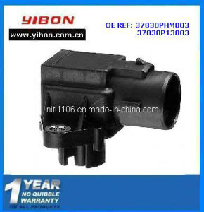 Auto Map Sensor 37830PHM003 for Honda with ISO/TS16949