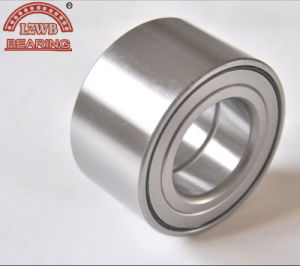 China Auto Wheel Hub Bearing Factory (DAC Series) pictures & photos