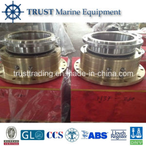 Marine Oil Lurication Stern Shaft Seal pictures & photos