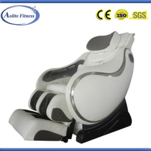 Oulet Massage Chair Fitness Equipment 8033 pictures & photos