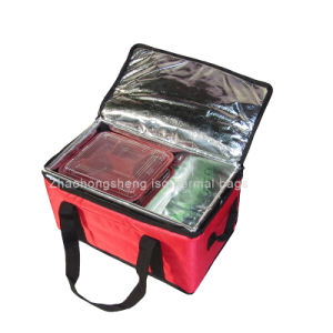 Best Tote Food Delivey Insulated Bags For Transport