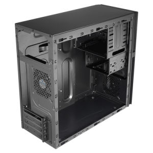 Computer PC ATX Case (6812) pictures & photos