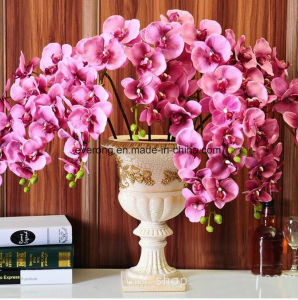 China Silk Flowers Silk Flowers Manufacturers Suppliers Made In