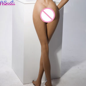 Ce Certification 160cm Silicone Real Life Size Doll pictures & photos