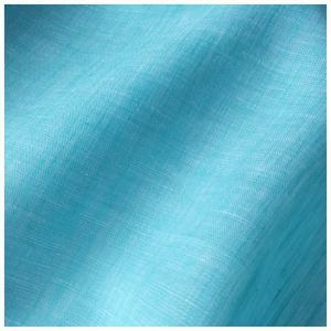 China Woven Textiles Custom Product Super Soft Linen Cotton
