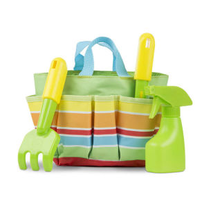 Giddy Buggy Tote Set for Children 3-6 Years pictures & photos