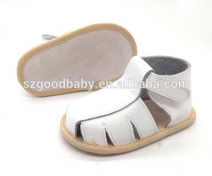 Shoes China Plain 2017 New Sandals Wholesale Baby Flat xedBoCr