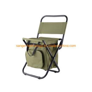 China Outdoor Folding Chairs Fishing