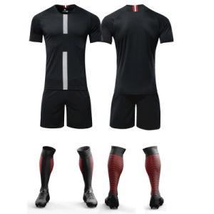76726a689 China Soccer Shirt Uniform Jersey