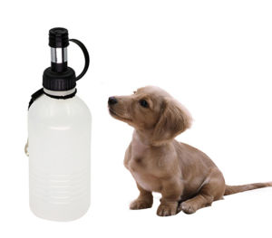 China Pet Feeding Bottle, Pet Feeding Bottle Manufacturers, Suppliers, Price | Made-in-China.com