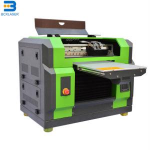 China Logo Printing Machine, Logo Printing Machine
