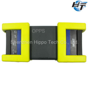 BMW Opps Auto Scanner Auto Diagnostic Tool