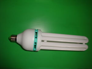 Energy Saving Lamp (4U USD1.89)