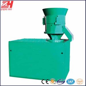 Excellent China Granulating Machine for Fertilizer