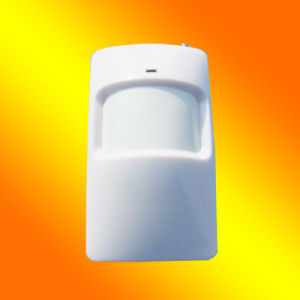 Security Products, Motion Sensor (YCF100D-HW)