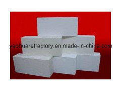 High Alumina Bubble Brick for Refractory Materials Heater Furnace