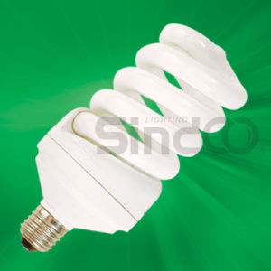 Energy Saving Lamp (SDSP06-40W)