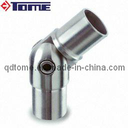 High Quality Stainless Steel Handrail Elbow pictures & photos