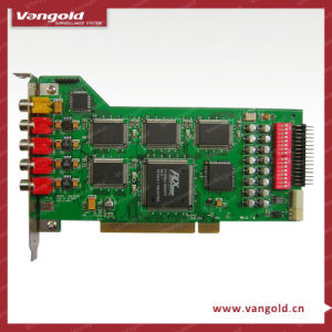 KODICOM KMC-8016D WINDOWS 8 DRIVER