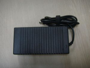 PA-15 Laptop AC Adapter 150W Compatible for DELL pictures & photos