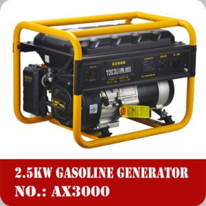 China Electric Start 25kw Generator Price Pakistan China Home