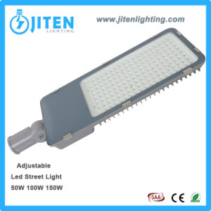 6500K 150W High Power LED Industrial Street Light IP65 Waterproof
