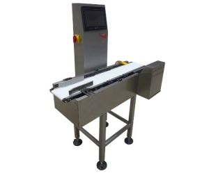 Weight Checker (FRYW-150H)