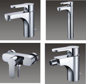 High-Quality Axor Hansgroher Faucet for Basin