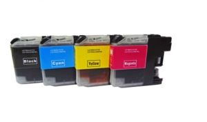 China Brother Compatible Ink, Brother Compatible Ink