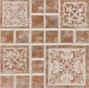 China Ceramic Antique Floor Tile (F1203) - China Antique Floor Tile ...