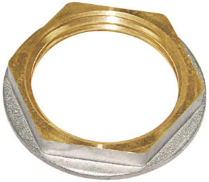 Brass Fitting (a. 0213)