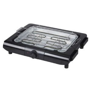 Electric BBQ Grill (GS-005)