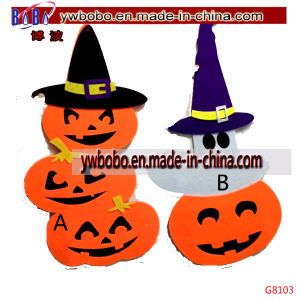 Yiwu Market Halloween Party Supplies Halloween Gifts (G8103) pictures & photos