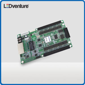 Novastar Receiving Card Mrv300 for LED Display